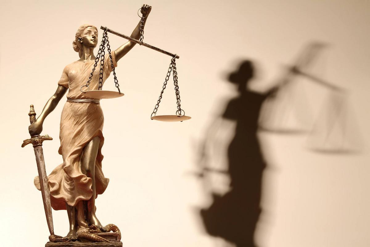 Principes fondamentaux du droit de la responsabilité civile appliqués (ou pas) au droit du travail